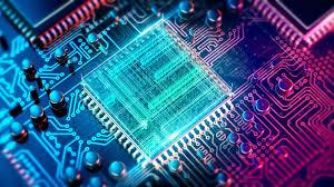 تراشه های 10 نانومتری ebang ebit e9.3