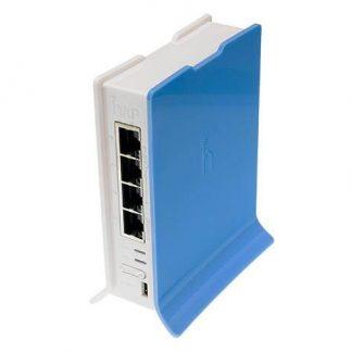دستگاه blue box